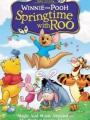 Winnie the Pooh: Springtime with Roo 2004