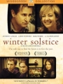 Winter Solstice 2004