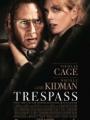 Trespass 2011