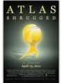 Atlas Shrugged: Part I 2011