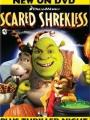 Scared Shrekless 2010