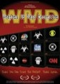 WMD: Weapons of Mass Deception 2004