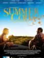 Summer Coda 2010