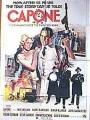 Capone 1975