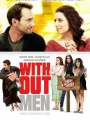 Without Men 2011