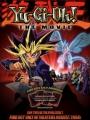 Yu-Gi-Oh! 2004
