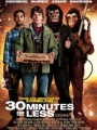 30 Minutes or Less 2011