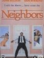 Neighbors 1981