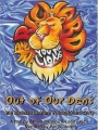 Out of Our Dens: The Richard and the Young Lions Story 2004