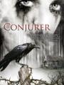 Conjurer 2008