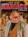 2001 Maniacs 2005