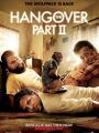 The Hangover Part II 2011