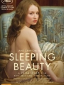 Sleeping Beauty 2011