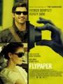 Flypaper 2011