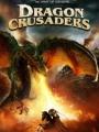Dragon Crusaders 2011