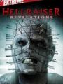 Hellraiser: Revelations 2011
