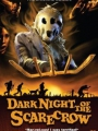 Dark Night of the Scarecrow 1981