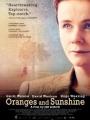 Oranges and Sunshine 2010