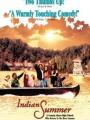 Indian Summer 1993