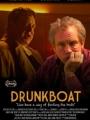 Drunkboat 2010