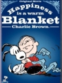 Happiness Is a Warm Blanket, Charlie Brown 2011