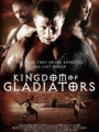 Kingdom of Gladiators 2011