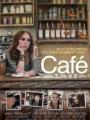 Cafe 2010