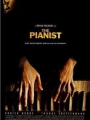 The Pianist 2002