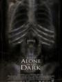 Alone in the Dark 2005