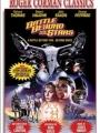 Battle Beyond the Stars 1980