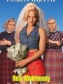 Holy Matrimony 1994