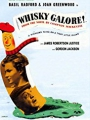 Whisky Galore! 1949