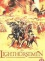 The Lighthorsemen 1987