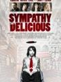 Sympathy for Delicious 2010