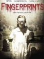 Fingerprints 2006