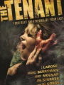 The Tenant 2010