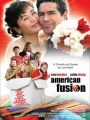 American Fusion 2005