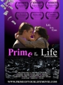 Prime of Your Life 2010