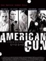American Gun 2005