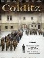Colditz 2005
