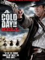 A Cold Day in Hell 2011