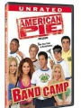 American Pie Presents Band Camp 2005