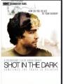Shot in the Dark 2002