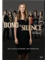 Bond of Silence 2010