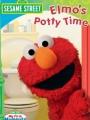 Elmo's Potty Time 2006