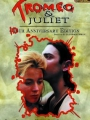 Tromeo and Juliet 1996