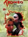 Tromeo and Juliet 1996