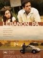 Lebanon, Pa. 2010
