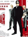 Telstar: The Joe Meek Story 2008