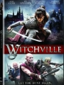 Witchville 2010